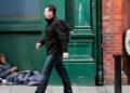 Irlanda sem duendes