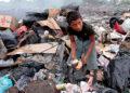 Crianças no Panamá