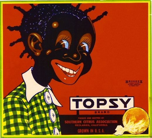 Topsy