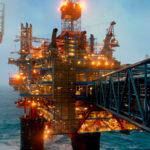 Plataforma da Statoil