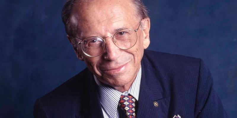 Bob Fields